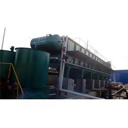 屠宰场污水处理设备,山东汉沣环保,屠宰场污水处理设备哪家好图片