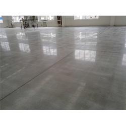 混凝土固化剂组成、临沂翰生地坪(在线咨询)、日照混凝土固化剂图片