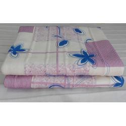 温暖舒适水暖毯、泉暖生电子(已认证)、水暖毯图片