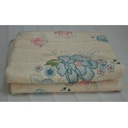 泉暖生电子(图)、广州水热毯、水热毯图片