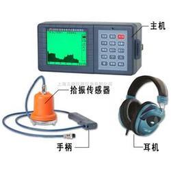 检测仪器-漏水检测仪-数字滤波漏水检测仪图片