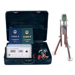 电火花检测仪-万能检测仪器-优质数字电火花检测仪图片