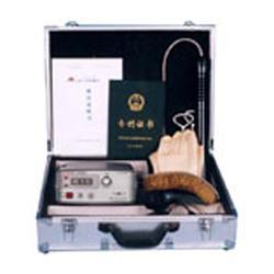 电火花检测仪使用,电火花检测仪,电火花检测仪原理(查看)图片