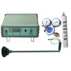 供应新款漏水检测仪产品-漏水检测仪-万能检测仪器图片