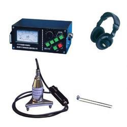 漏水检测仪,地下管道漏水检测仪厂家,万能检测仪器(多图)图片