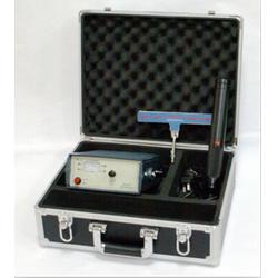 电火花检测仪-专业供应电火花检测仪-万能检测仪器(多图)图片