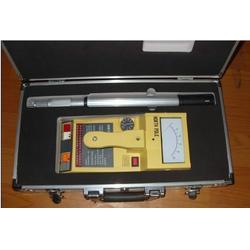 漏水检测仪-漏水检测仪厂家-手推式漏水检测仪图片