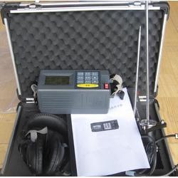 漏水检测仪、南通漏水检测仪哪家好、多功能漏水检测仪生产厂家图片