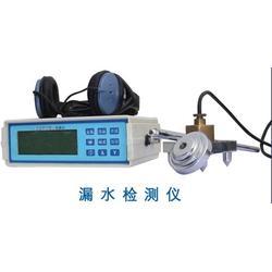 超声波漏水检测仪-漏水检测仪-地下漏水检测仪多少钱图片
