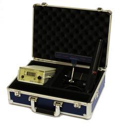 电火花检漏仪、生产新款电火花检漏仪、万能检测仪器图片