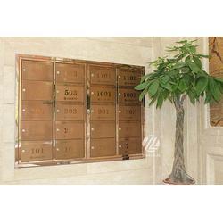 福州木制信報箱,天利來服務(在線咨詢),哪種木制信報箱品牌好圖片