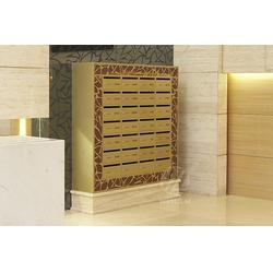 天利來科技,哈爾濱木制信報箱,木制信報箱生產廠家圖片