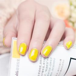 指甲油生产、惠州指甲油生产、比俏品质好(优质商家)图片