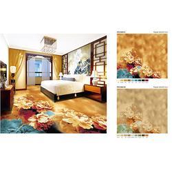 高档贵州地毯|美国诺瑞地毯(在线咨询)|贵州地毯图片