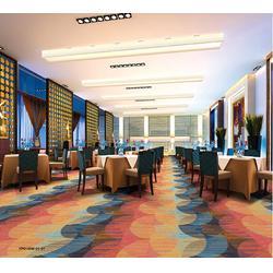美国诺瑞地毯(图),贵阳地毯品牌,贵阳地毯图片