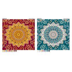 美国诺瑞地毯(图)、玉米纤维舒适柔软、玉米纤维地毯图片