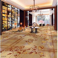 美国诺瑞地毯(图)_贵州地毯定制_贵州地毯图片