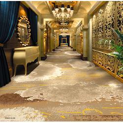 美国诺瑞地毯(图)|贵阳地毯总代理|贵阳地毯图片