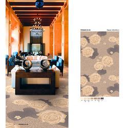 贵阳地毯 遵义地毯_美国诺瑞地毯(已认证)_贵阳地毯图片