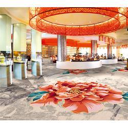 贵州地毯 星级酒店地毯_美国诺瑞地毯(已认证)_贵州地毯图片