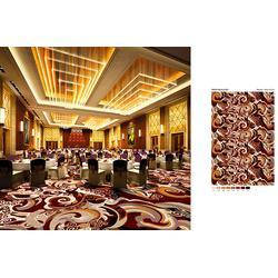 贵阳地毯总代理,美国诺瑞地毯(在线咨询),贵阳地毯图片