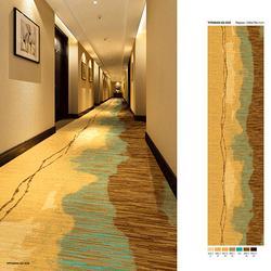美国诺瑞地毯(图)|贵州宾馆地毯|贵州地毯图片