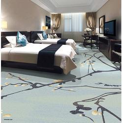 美国诺瑞地毯|贵阳地毯欧洲工艺制作精美图片