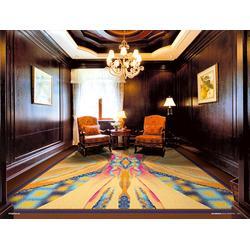 贵阳中高档地毯专营,品种齐全,美国诺瑞地毯图片