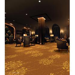 美国诺瑞地毯(图)_贵阳地毯尼龙印花地毯_贵阳地毯图片