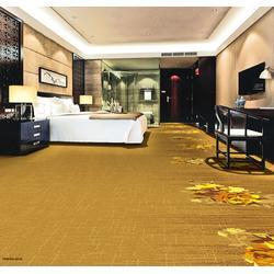 贵阳地毯印花地毯|美国诺瑞地毯(在线咨询)|贵阳地毯图片