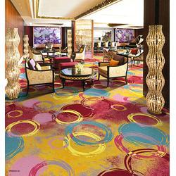 美国诺瑞地毯(图),贵阳地毯宾馆,贵阳地毯图片