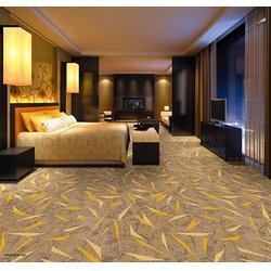 贵州抗污地毯厂家直销,美国诺瑞会所地毯图片