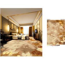 美国诺瑞地毯(图)_贵州地毯 贵阳地毯_贵阳地毯图片