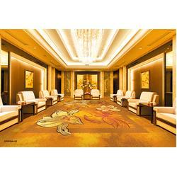 贵阳地毯专业设计,美国诺瑞地毯(在线咨询),贵阳地毯图片