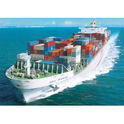 韩国进口报关公司、揭阳进口报关公司、高运图片