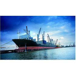 廣州國際海運-高運優惠-廣州國際海運貨代圖片
