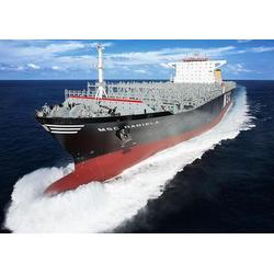 珠海零担海运,零担海运,高运国际货运(查看)图片
