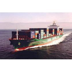 出口退稅公司-高運7年(在線咨詢)出口退稅公司代理圖片