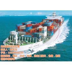 国际货运,高运国际货运,南沙国际货运出口图片