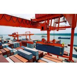 高运国际货运(多图)、广州退税公司、广州退税图片