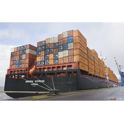 货物报关-长沙货物报关-进出口货物报关图片