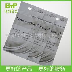 防静电袋供应商|倍特包装材料(在线咨询)|西安防静电袋图片