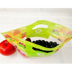 水果袋创意设计供应|倍特包装材料|水果袋图片