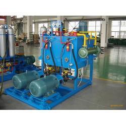 伺服液压系统-茂源液压件-伺服液压系统定制图片