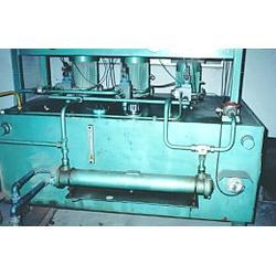 挖掘机液压系统定制-茂源液压件-烟台挖掘机液压系统图片