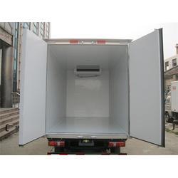 冷藏车厂家|济南沃格尔(在线咨询)|安庆冷藏车图片