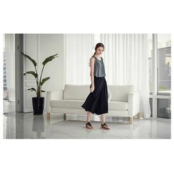 欧美女装生产厂家、美典服饰(已认证)、女装生产图片