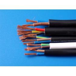 襄阳燎原电线电缆(图)|铜线耳|南漳铜线图片