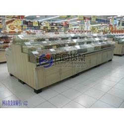 超市干果货架、糖果货架、超市干果货架图片