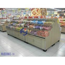 干果货架|木质散货架(在线咨询)|干果货架设计图片